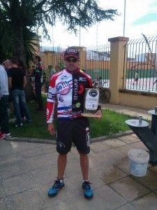 Miguel Santos Orihuela