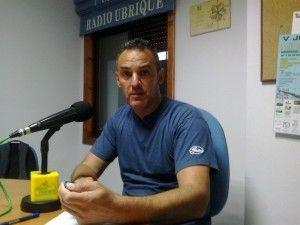 Rafael Arjona