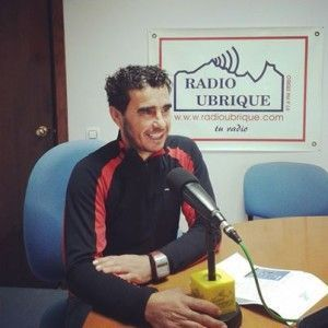 Víctor Chaves