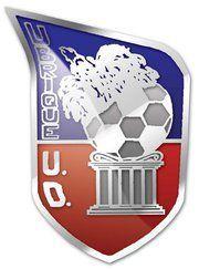 Ubrique-UD escudo