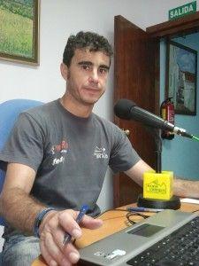 Víctor-Chaves