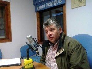 Paco Galán