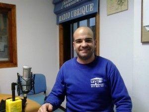 Jorge Jiménez Leyton