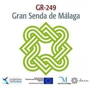 Gran Senda Málaga