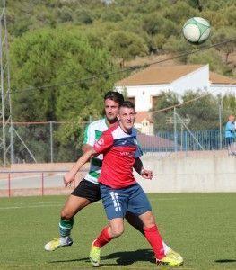 Aníbal FC Pto Real