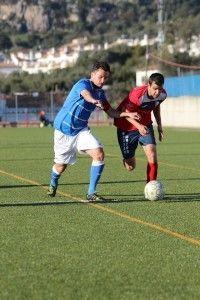Montero San Fdo