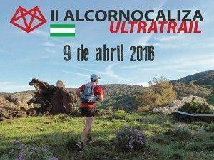 alcornocaliza-trail-2016