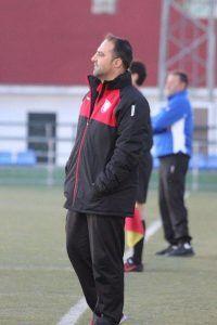 Mario Casillas