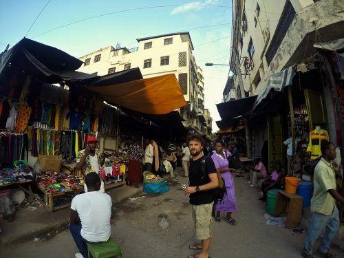 paco-mercado