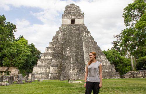piramides-de-tikal-guatemala