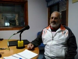Luis Miguel Fernández