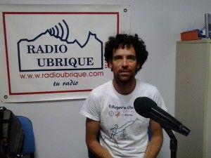 Juan Barea