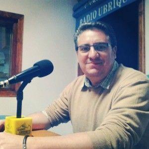 Juan Carlos Huércano.jpg