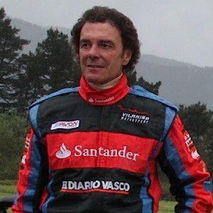 Andrés Vilariño