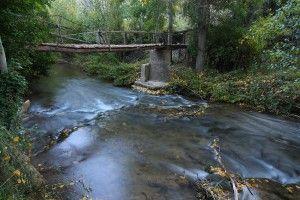 parque-fluvial95