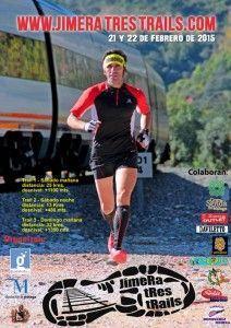jimera-tres-trails-front-500px