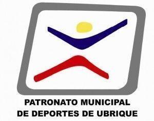 PATRONATO-REDUCIDA-300x235