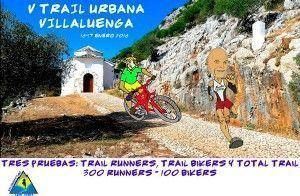 v-trail-urbana-villaluenga