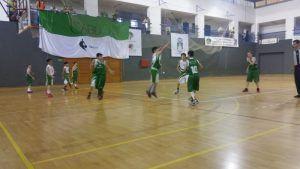 jugada baloncesto