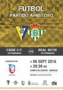 cartel_futbol_cadiz_betis_veteranos_p