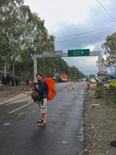 paco-gutierrez-en-ruanda