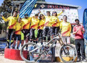 campeones-dh-barada